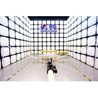 GB/T24338.5铁路信号设备电磁兼容测试试验服务