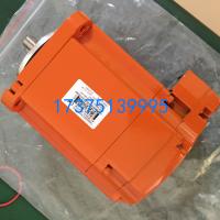 原装ABB机器人电机3HAC057980-006销售