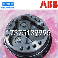 ABB机器人六轴减速机3HAC028121-001