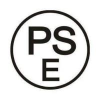 亚马逊日本站,PSE认证和METI备案,无法确认产品的安全性