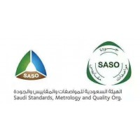 塔机出沙特 SABER 注册认证