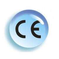 插座CE证书EN60884