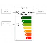 LED灯具erp认证EU2019-2020新能效标签