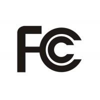 开关FCC证书申请费用如下