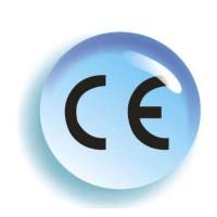 插座CE证书EN600884-2-7测试标准报告