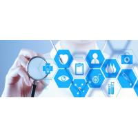 GB 9706.1 医用电气设备安全通用要求 第三方检测报告