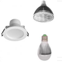 灯具IEC62778蓝光危害测试