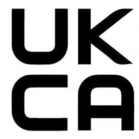 英国UKCA认证如何申请办理