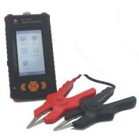 DFT-6102智能蓄电池电导测试仪