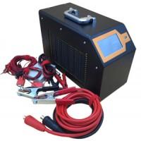 DFT-6300智能蓄电池放电监测仪