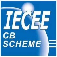 你的沙特IECEE证书和CB证书花了多少钱