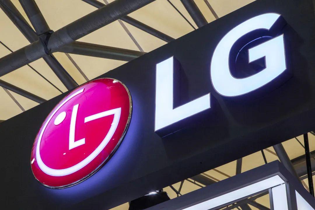LG电子正式宣布退出手机业务
