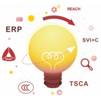 你的排插CE证书IEC60884标准测试报告