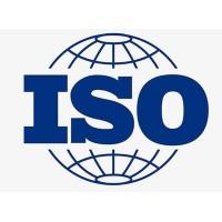 ISO体系