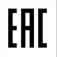 EAC安规