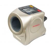 PASESA便携式动脉硬化检测仪AVE-2000 Pro