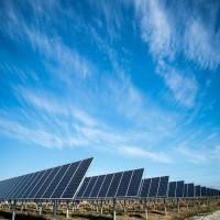 韩国光伏组件碳排放计算和验证的方法介绍