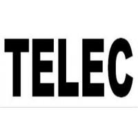 日本无线TELEC认证办理流程