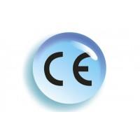 无线充CE认证办理标准