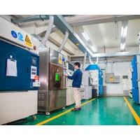 深圳电子产品可靠性测试-第三方检测实验室