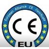 专业提供CE认证