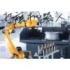 专业提供焊接机器人检测